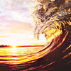 fringebenefits: (wave)