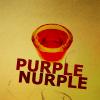 reijamira: ([SPN] purple nurple drink)