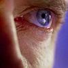 hughville: (House blue eye)