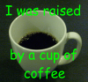 alexr_rwx: (coffee)