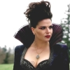 princesspayne233: (Evil queen) (Default)