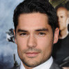 neverasked4this: actor DJ Cotrona (Handsome)