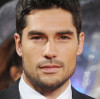 neverasked4this: actor DJ Cotrona (Headshot)