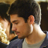 neverasked4this: actor DJ Cotrona (Remorse)