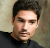 neverasked4this: actor DJ Cotrona (Thoughtful)