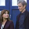 sonicseverything: (12 and Clara)