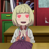 greenexorcist: (Hearts)