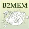 b2mem: (Default)