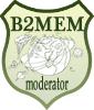 b2mem: (Back to Middle-earth moderator)