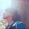 nin_nin15: ()
