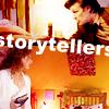 promethia_tenk: (storytellers)
