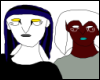 arhalvaztrir: (Mains, Tamar and Natalie)