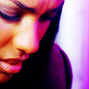 Doctor Martha Jones