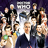 locker_monster: (Twelve Doctors)