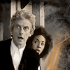 calliopes_pen: (fuesch Doctor and Bill)