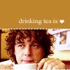 weaselett: (jc - jonathon - tea)