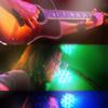 weaselett: (lv - elliot guitar)