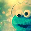 weaselett: (misc - cookie monster music)