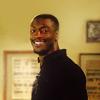 weaselett: (lv - hardison smile)