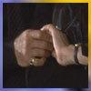 sua_lay: (wango hands)
