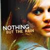 helplessdancer: (BSG: Kara Nothing but the Rain)