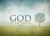 blessedassurance: (faithful, God)