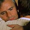 colonelsandgeeks: (FIAD Hug)