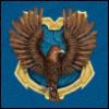 colonelsandgeeks: (Ravenclaw)
