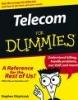 totaltelecom: (Default)