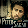 zimena: Peter Sagan. (Cycling - Peter Sagan)
