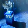 colonelsandgeeks: (TARDIS)
