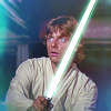 colonelsandgeeks: (Luke Skywalker)