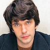 london_spy: (danny) (Default)