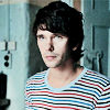 london_spy: (stripes)