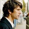 london_spy: (look out at the world)