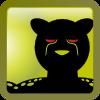 exatron: (Evil)