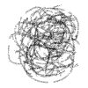 exatron: (HTML, code, programming, geeky, coding)