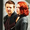 sgteam14283: Clint and Tasha