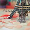 heartandginger: (paris)