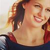 heresluck: (supergirl)