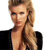 sarcasticsra: A picture of Joanna Krupa. (corlionis: nicoletta)