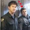 rinkafic: (SGA - Sheppard & Lorne - Hearts)