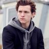 Peter Parker | MCU