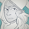 spellslots: (everyone one who died)