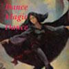 othercat: (dance magic dance)