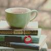 colonelsandgeeks: (Tea and books)