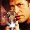colonelsandgeeks: (Sheppard's Got A Gun)