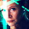 purplecat: Leia in her role as General Organa from Star Wars (Star Wars:Leia)