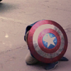chase_acow: (cap st shield)