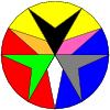 hagar_972: PR grid pattern (Grid)